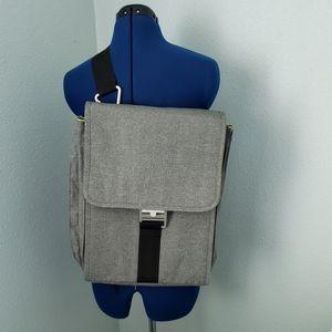 Ikea Family Crossbody Backpack